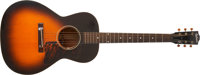 1941 Gibson L-0 Acoustic Guitar, #2739G