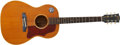 Musical Instruments:Acoustic Guitars, 1965 Gibson B-25 Acoustic Guitar, #208173.... (Total: 2 Items)