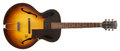 Musical Instruments:Electric Guitars, 1956 Gibson ES-125 Guitar, #V7745-28.... (Total: 2 Items)