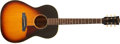 Musical Instruments:Acoustic Guitars, 1964 Gibson LG-1 Acoustic Guitar, #163853.... (Total: 2 Items)