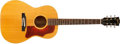 Musical Instruments:Acoustic Guitars, 1965 Gibson B-25 Acoustic Guitar, #303154.... (Total: 2 Items)