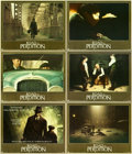 "Movie Posters:Crime, Road to Perdition (DreamWorks, 2002). Lobby Card Set of 11 (11"" X14"").. ... (Total: 11 Items)"