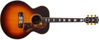 1940s Gibson J-200 Acoustic Guitar, #41026
