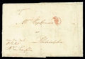Stamps, 1766 (May 9) London, England...