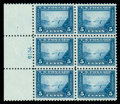 Stamps, (403) 1915, 5¢ Panama-Pacific, perf 10...