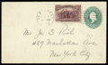 Stamps, (231) 1893, 2¢ Columbian...