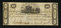 Obsoletes By State:Ohio, New Salem, OH- Jefferson Bank $1 Mar. 1, 1817. ...