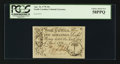 Colonial Notes:South Carolina, South Carolina April 10, 1778 10s PCGS Choice About New 58PPQ.. ...