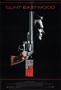 "Movie Posters:Action, The Dead Pool (Warner Brothers, 1988). One Sheet (27"" X 40"").Action.. ..."