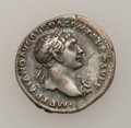Ancients:Ancient Lots  , Ancients: Roman Imperial. Lot of six miscellaneous items.... (Total: 6 coins)