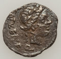 Ancients:Ancient Lots  , Ancients: Roman Republican. Lot of seven denarii and quinarii. Alldenarii unless otherwise indicated.... (Total: 7 coins)