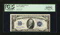 Error Notes:Miscellaneous Errors, Fr. 1705 $10 1934D Silver Certificate. PCGS Very Choice New 64PPQ.. ...