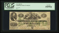 Confederate Notes:1862 Issues, T43 PF-1 $2 1862.. ...