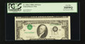 Error Notes:Inverted Third Printings, Fr. 2028-J $10 1988A Federal Reserve Note. PCGS Very Fine 35PPQ.....