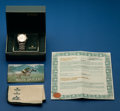 Timepieces:Wristwatch, Rolex, Gents Steel Datejust Wristwatch, Ref. 16030, With Box &Papers, circa 1986. ...