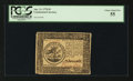 Colonial Notes:Continental Congress Issues, Continental Currency April 11, 1778 $5 PCGS Choice About New 55.....
