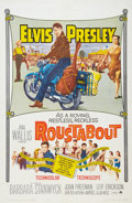 Music Memorabilia:Posters, Roustabout Posters and Display Cards.... (Total: 11 Items)