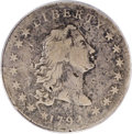 Early Dollars, 1794 $1 VG10 PCGS....