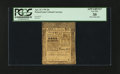 Colonial Notes:Pennsylvania, Pennsylvania April 25, 1759 20s PCGS Apparent Very Fine 30.. ...