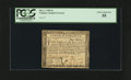 Colonial Notes:Virginia, Virginia May 1, 1780 $4 PCGS Choice About New 55.. ...