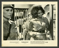 """Movie Posters:Sexploitation, Women in Cages Lot (New World, 1971). Photos (20) (8"""" X 10"""").Sexploitation.. ... (Total: 20 Items)"""