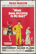"""Movie Posters:Comedy, Comedy Lot (Various, 1955-1982). One Sheets (7) (27"""" X 41""""). Comedy.. ... (Total: 7 Items)"""