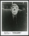 """Movie Posters:Cult Classic, Glen or Glenda (Wade Williams Productions, R-1994). Photos (11) (8""""X 10""""). Cult Classic.. ... (Total: 11 Items)"""