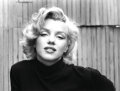 Photographs:20th Century, ALFRED EISENSTAEDT (American, 1898-1995). Marilyn Monroe,1953. Gelatin silver, 1991. Paper: 16 x 20 inches (40.6 x 50.8...