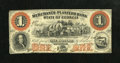 Confederate Notes:1864 Issues, T67 $20 1864.. . ...