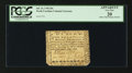 Colonial Notes:North Carolina, North Carolina July 14, 1760 20s PCGS Apparent Very Fine 20.. ...