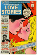 Bronze Age (1970-1979):Romance, DC 100-Page Super Spectacular #5 (DC, 1971) Condition: VG....