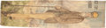 Books:Non-fiction, [Fore-edge Painting]. Isaac Taylor. Words and Places: or,Etymological Illustrations or History, Ethnology, and Ge...