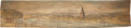 Books:First Editions, [Fore-edge Painting]. Thomas Miller [editor]. The Poetical Worksof James Beattie, LL.D. and William Collins. Lo...
