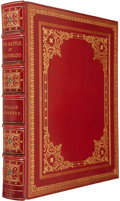 Books:First Editions, William Mudford. An Historical Account of The Campaign in theNetherlands, in 1815, Under his Grace the Duke of Wellingt...