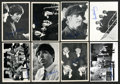 Non-Sport Cards:Sets, 1964 Topps The Beatles-2nd Series Complete Set (55). ...