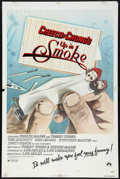 "Movie Posters:Comedy, Up in Smoke (Paramount, 1978). One Sheet (27"" X 41"") Style B.Comedy.. ..."