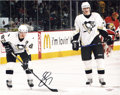 Hockey Collectibles:Photos, Sidney Crosby Signed Photograph....