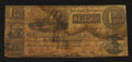 Obsoletes By State:Rhode Island, Smithfield, RI- Smithfield Exchange Bank Altered $1.25 May 1, 1853. ...