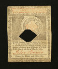 Colonial Notes:Massachusetts, Massachusetts May 5, 1780 $5 Very Fine-Extremely Fine.. ...