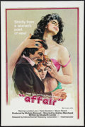 """Movie Posters:Adult, Affair Lot (Intercontinental Releasing, 1976). One Sheets (6) (23"""" X 35"""") (25"""" X 38"""") (27"""" X 41""""). Adult.. ... (Total: 6 Items)"""