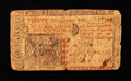 Colonial Notes:New Jersey, New Jersey April 8, 1762 30s Very Good.. ...