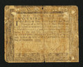 Colonial Notes:Maryland, Maryland December 7, 1775 $2 2/3 Very Good.. ...