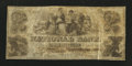 Obsoletes By State:Rhode Island, Providence, RI- National Bank Counterfeit $2 circa 1855. ...