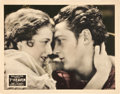 "Movie Posters:Romance, Seventh Heaven (Fox, 1927). Lobby Cards (3) (11"" X 14"").. ...(Total: 3 Items)"