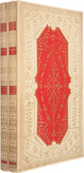 Books:First Editions, William Loring Andrews. Gossip About Book Collecting. NewYork: Dodd, Mead and Company, 1900. First edition limited ...