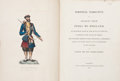 Books:First Editions, George Keppel. Personal Narrative of a Journey from India toEngland. London: Henry Colburn, 1827.. First edit...