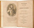 Books:Non-fiction, Captain John Smith. The True Travels, Adventures andObservations of Captaine John Smith, in Europe, Asia,Africke...