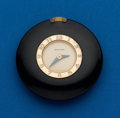 Timepieces:Other , Westclox, Art Deco Celluloid Watch. ...