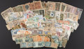 World Currency: , World Grouping.. ... (Total: 197 notes)
