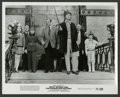 """Movie Posters:Fantasy, Willy Wonka & the Chocolate Factory (Paramount, 1971). Photos (15) (8"""" X 10""""). Fantasy.. ... (Total: 15 Items)"""